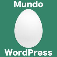 Mundo WordPress
